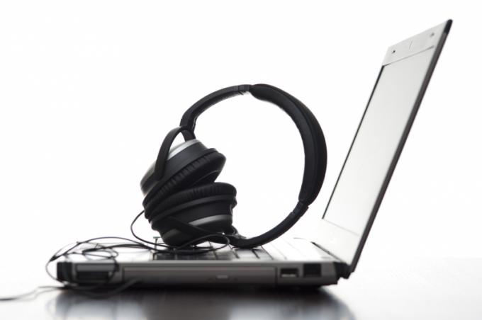 Как музыку перекинуть на компьютер
