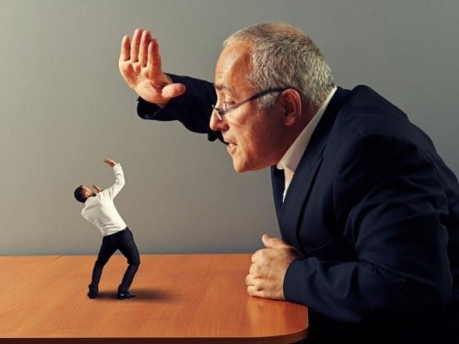 Куда жаловаться на работодателя если нарушают права горячая анонимная линия