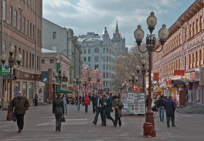 Как открыть фирму, если ты иностранец - как открыть компанию в россии - Предпринимательство