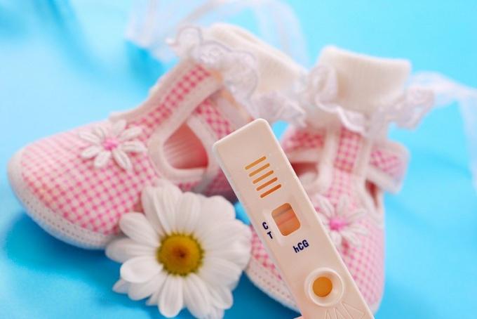 Как узнать благоприятные дни для зачатия