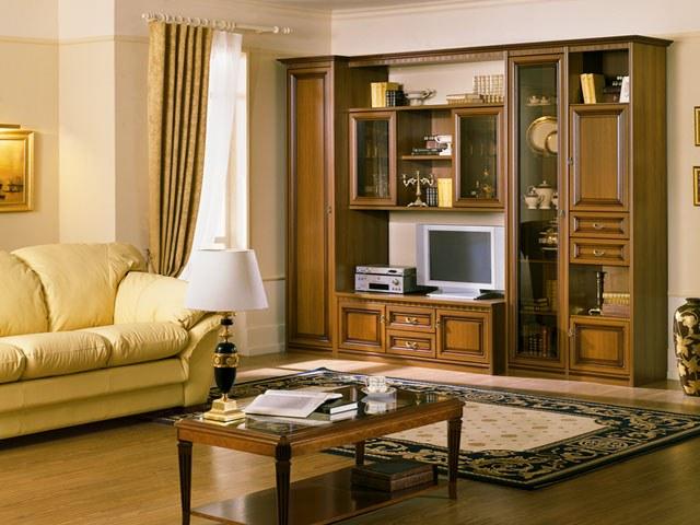 Куда продать мебель