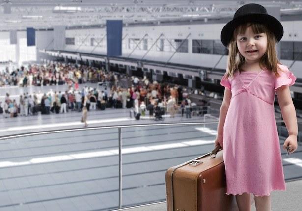 Куда поехать отдыхать с ребенком в России