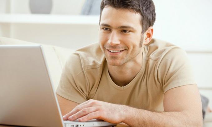 Как сделать свой бесплатный сайт