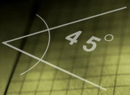 Как найти внешний угол треугольника