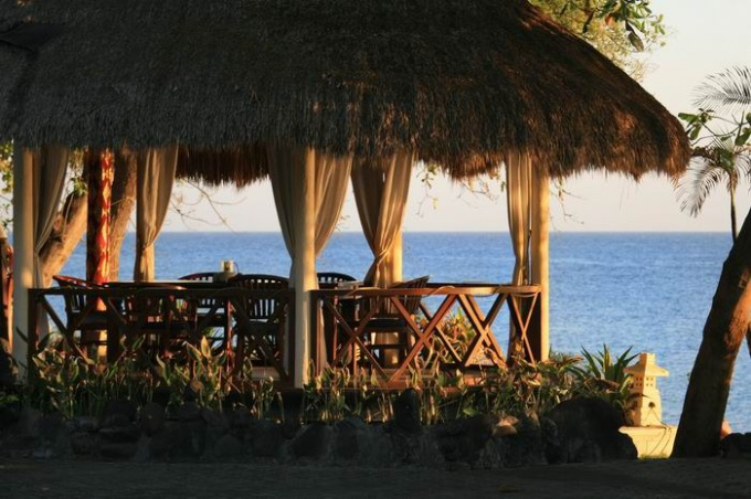 Куда поехать на Бали