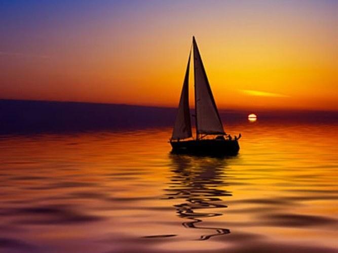 Как организовать прокат лодок
