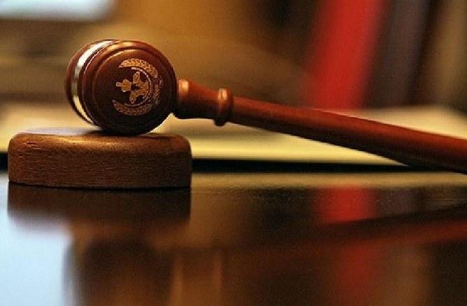 Как подать исковое заявление в арбитражный суд