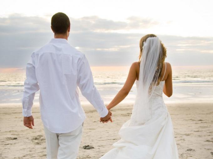 Как получить удовлетворенность браком