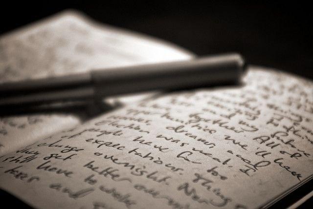 Как написать рецензию на доклад