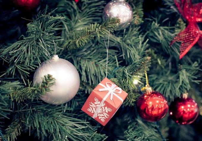 Как и когда отмечают Рождество