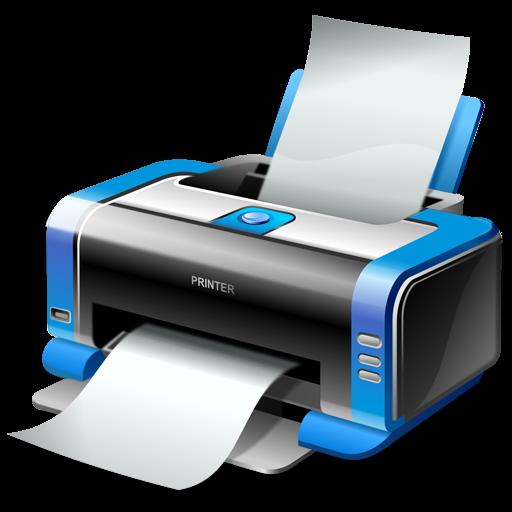Как дешево купить принтер