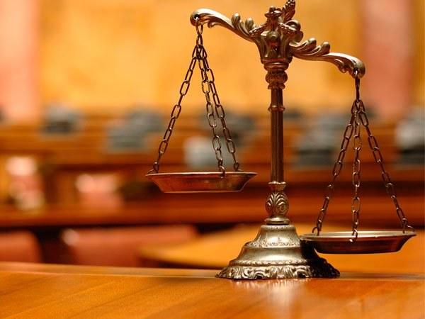 Куда и как подать иск в суд