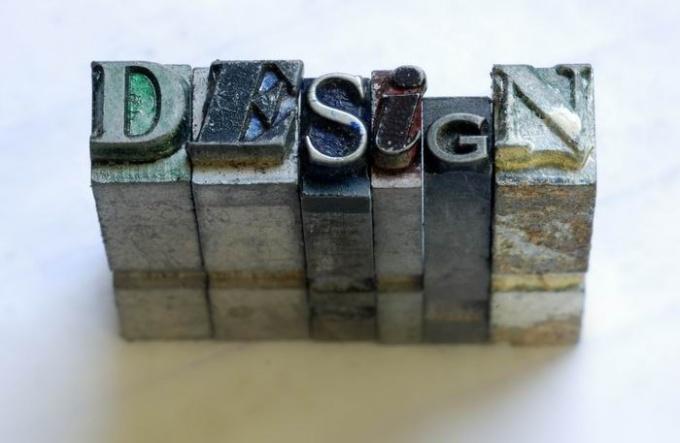 Куда можно поступить на дизайнера