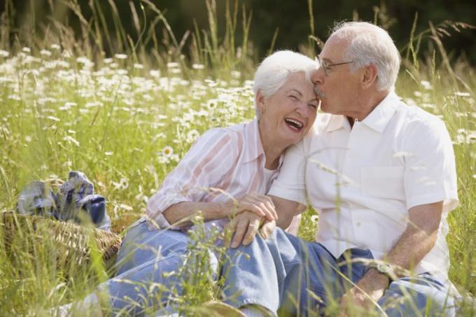Куда обращаться за начислением пенсии