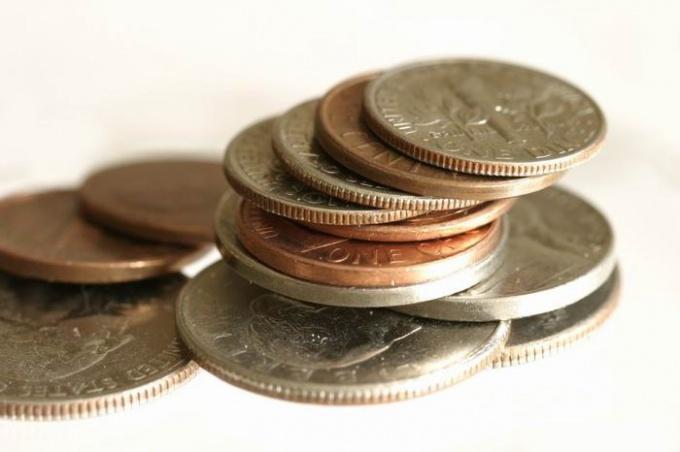 Куда можно продать монеты