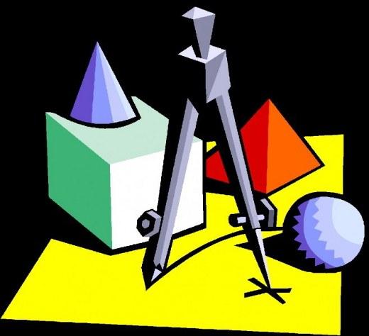 Как обнаружить периметр равнобедренного треугольника
