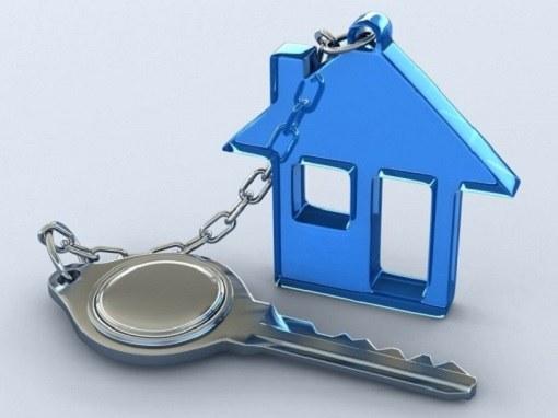 Куда обратиться при покупке квартиры