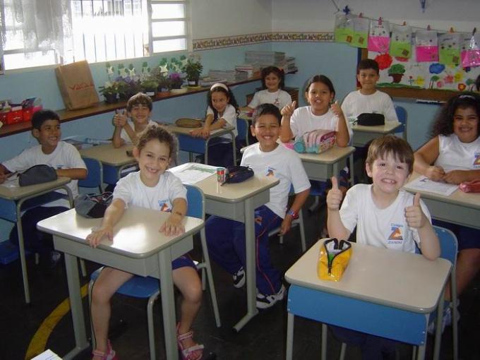 Как повысить уровень воспитанности учащихся