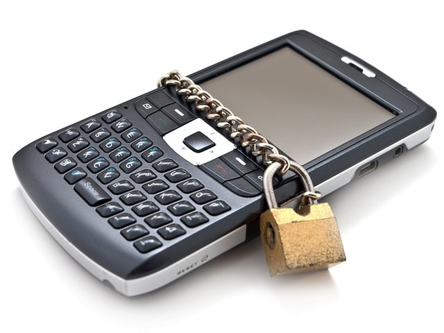 Как занести номер на мобильном в черный список