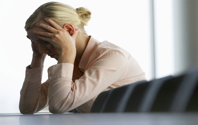 Как оформить увольнение по сокращению штатов