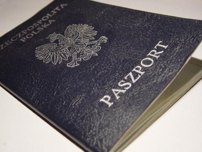 Куда иммигрировать проще