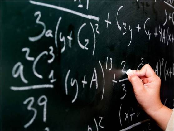 Как найти значение аргумента при заданном значении функции