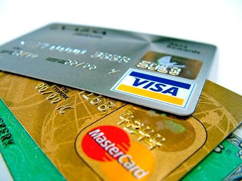 Как можно положить деньги на карту Сбербанка