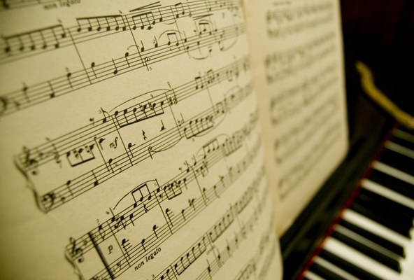 Как понимать музыку