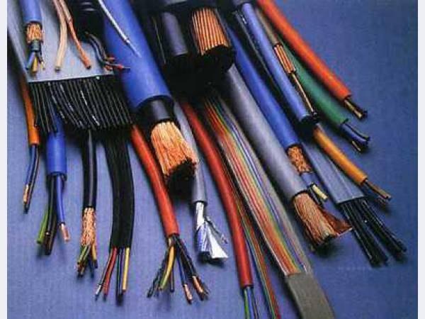 Как выбрать кабель по мощности в 2018 году