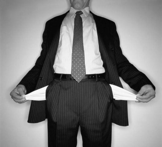 Как ликвидировать фирму в налоговой