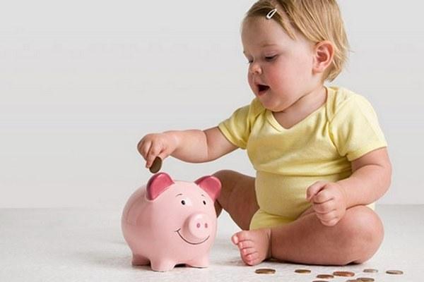 Неоплачивают детское пособие заявление в прокуратуру