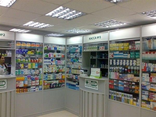 Куда жаловаться на аптеку
