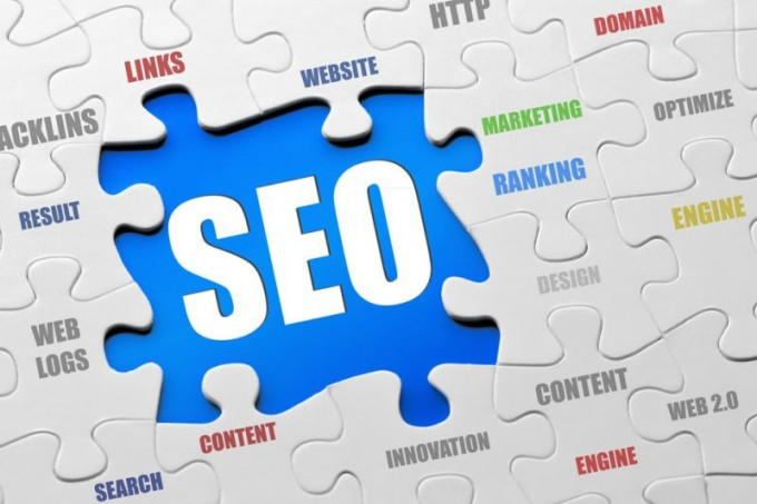 Как узнать рейтинг своего сайта