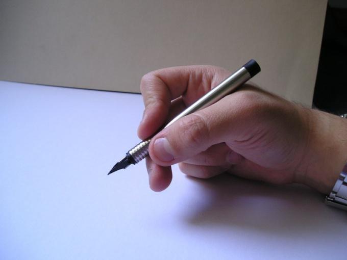 Как написать заявление в суд на должника
