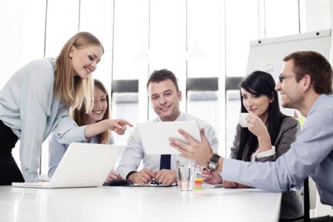 Как оформить перевод на работе по совместительству на постоянную