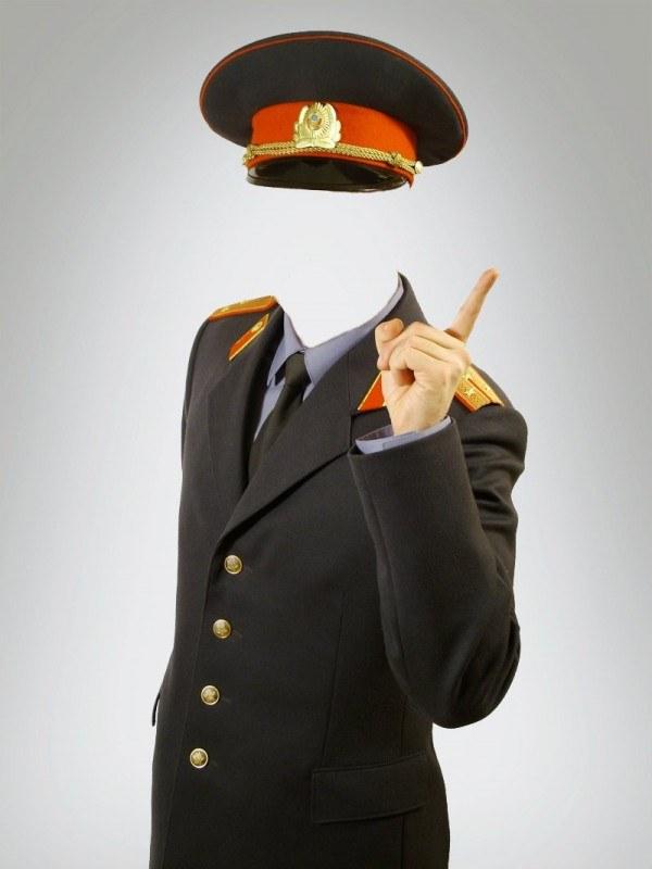 Как вставить лицо в шаблон с костюмом