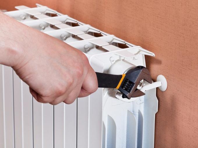 Как выгонять воздух из топливной системы
