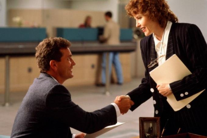Как заключить агентское соглашение