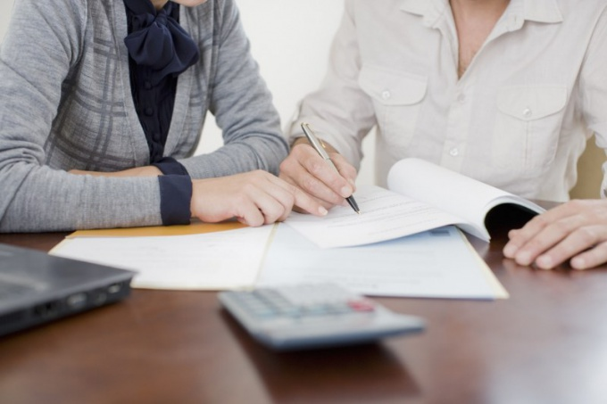 How to prolong fixed-term employment contract