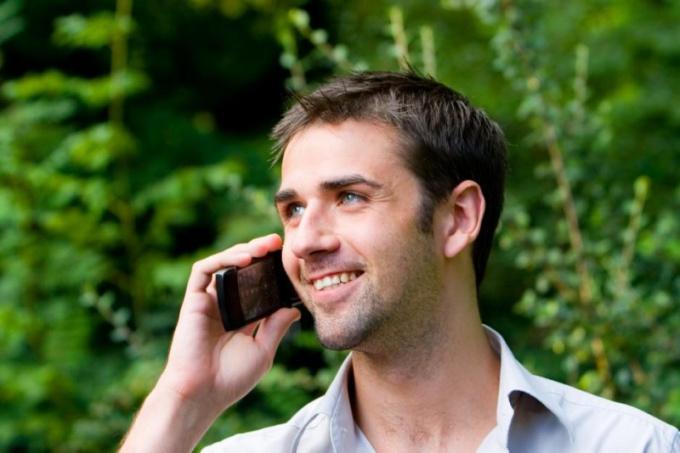 Как набирать номер при звонке на Украину