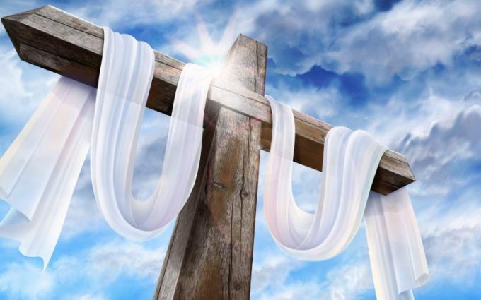 Как быть христианином