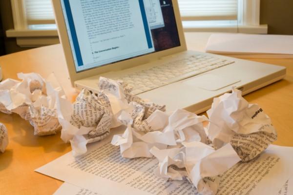 как стать автором статей