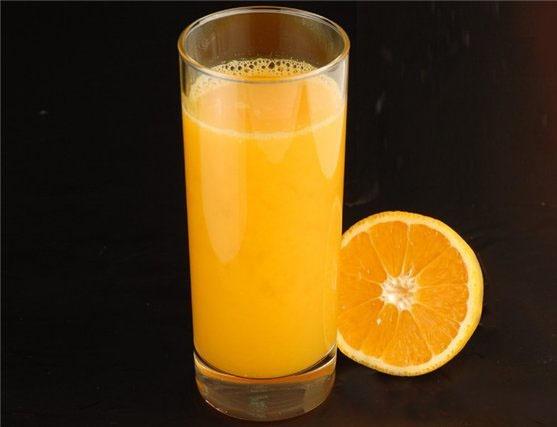 Освежающий напиток легко приготовить самим
