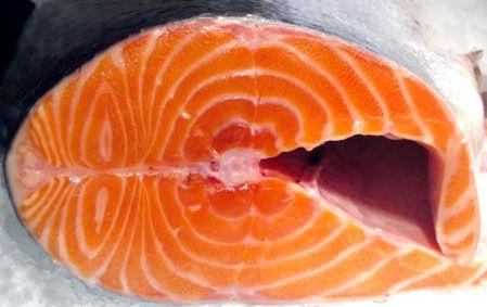 Как подтянуть кожу: диета Доктора Перриконе