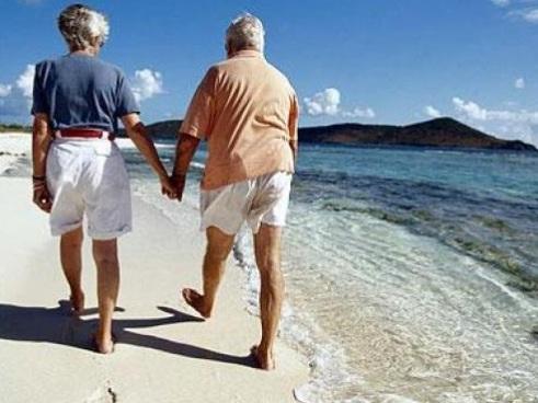 Пенсионная реформа 2014 года