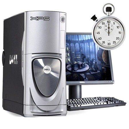 Что делать, если компьютер долго выключается