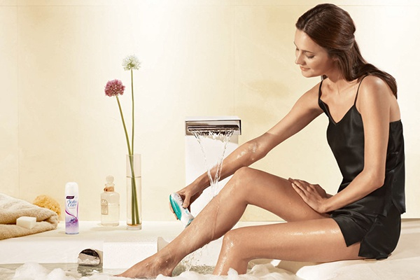 How to choose the right epilator