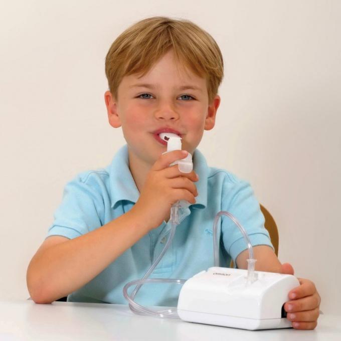 как использовать накладные зубы