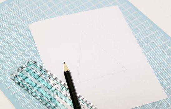 Как сделать открытку из бисера