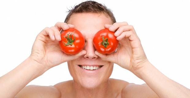 5 продуктов, которые помогут улучшить состояние кожи